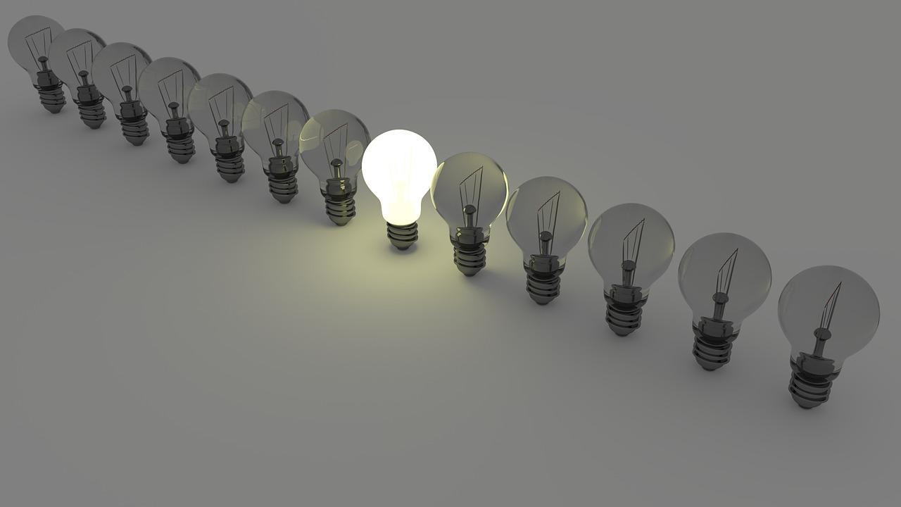Energieopslag en transformatorstations